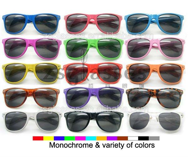 Mens Eyeglasses  Glasses frames for Men   EyeBuyDirect