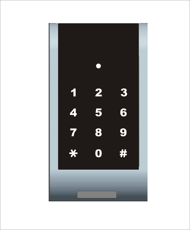 digital life keypad ac power loss smxiiab keypad display smx ii cruisair dometic new digital. Black Bedroom Furniture Sets. Home Design Ideas