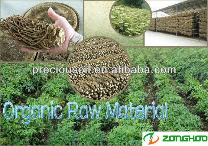Angelica Root oil(Dong Quai oil)Ligustilide35%