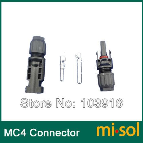 PTV-CON-MC4-3