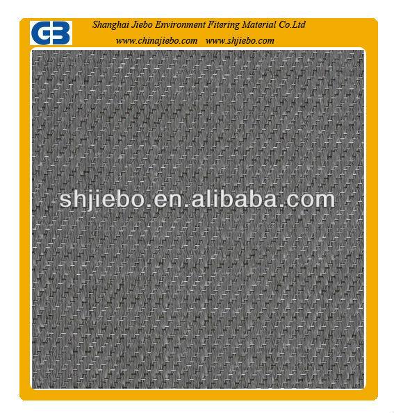 Sissor 직조 비닐 바닥, 비닐 바닥 manufactuer-조작 바닥재 -상품 ID ...