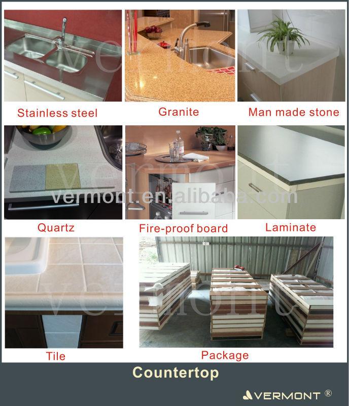 인기 주방 기본 단위는-부엌 캐비닛 -상품 ID:1486870942-korean.alibaba.com