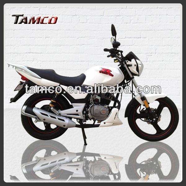 T150-F9 sports motor bikes street racing motorbikes