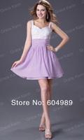 Коктейльное платье Grace Karin ! CL2016