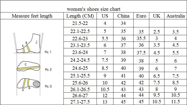 Женские ботинки 14 35/39 g/886 /x 1 G-886-X1