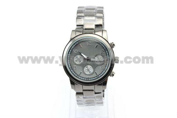 hot watch brand vogue watches ladies