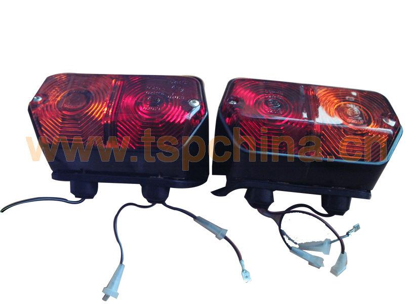 new1 Left-right-trun-light..jpg