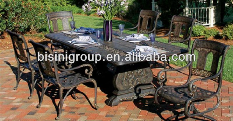 Gartenmobel Bei Tchibo : Gartenmöbel Alu Günstig Gartenmobel alu gunstig Alu gartenmöbel