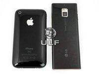 Мобильный телефон LG BL40 cell phone