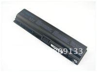 Аккумулятор для ноутбука Libower HP DV2000 V3000 hstnn/db42 hstnn/lb42 6 HSTNN-DB42