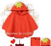 Комплект одежды для девочек ,  2 DB-S0317