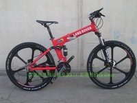 BIKE-63  26inch 21 speed mountain bike high standard mountain bike amazing price