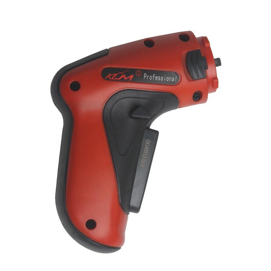 fio elétrico de pick-gun-900