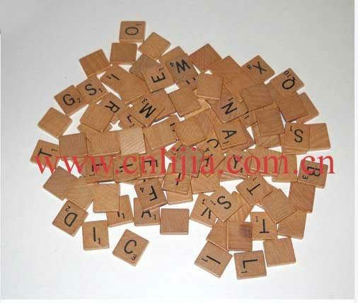 wooden scrabble letter tiles.jpg