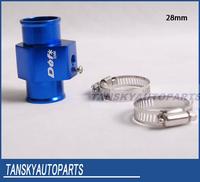 Запчасти для двигателя DF temp.gauge TK-Performance part