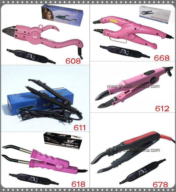 Hair iron.jpg
