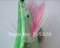 Приманка для рыбалки Sunshine 3,94 /0,43 , 20pcs/lot WP01