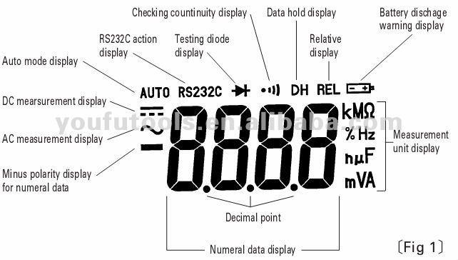 Pc20, адаптер переменного тока