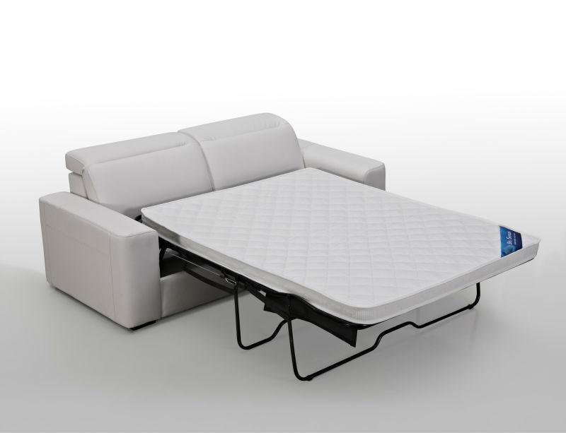 haute qualit pas cher canap lit pliage canap lit canap lit pour les h tels canap salon id. Black Bedroom Furniture Sets. Home Design Ideas