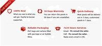 Пылезащитная заглушка для мобильных телефонов 100pcs/lot Apple iphone4S /5 Samsung HTC