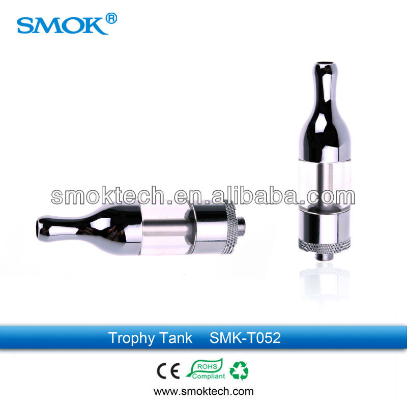 vapor shark BCC mini Pro tank coil head atomizer trophy tank pyrex protank for sale