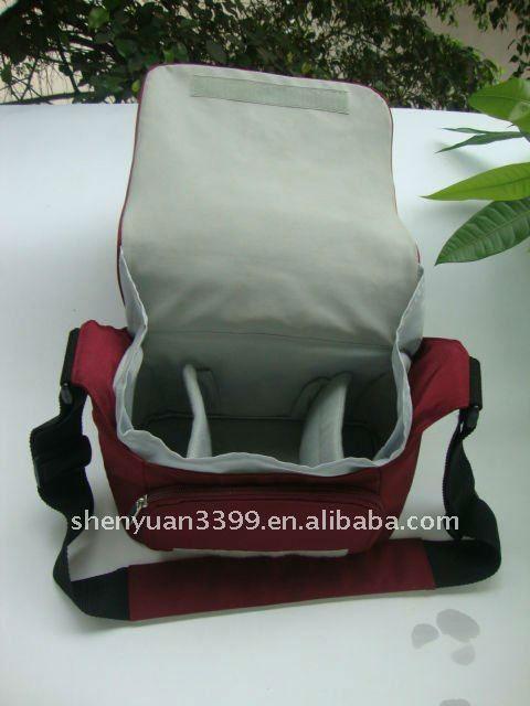 Fashion Single Shoulder Photo Bag