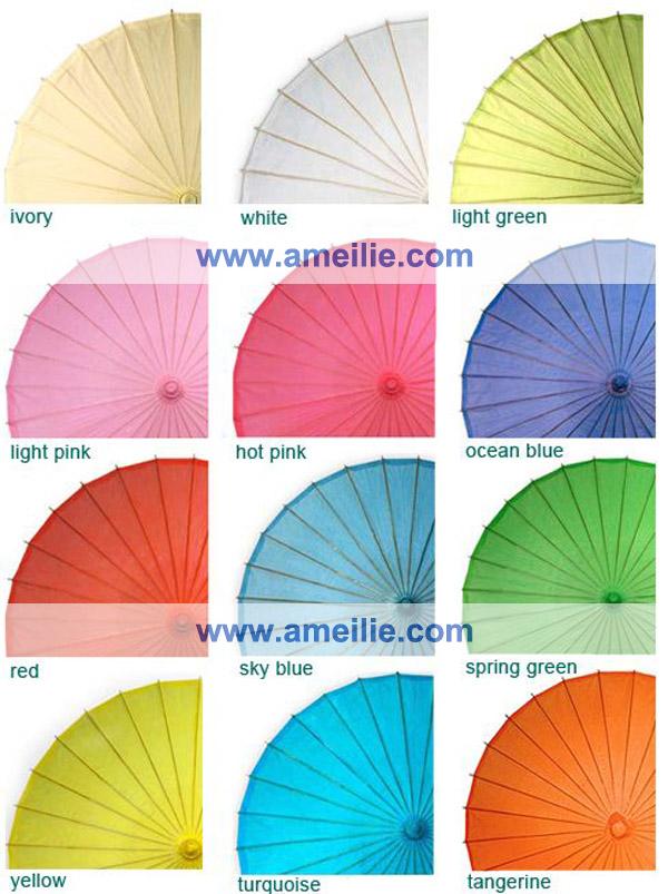 Paper parasol color.jpg