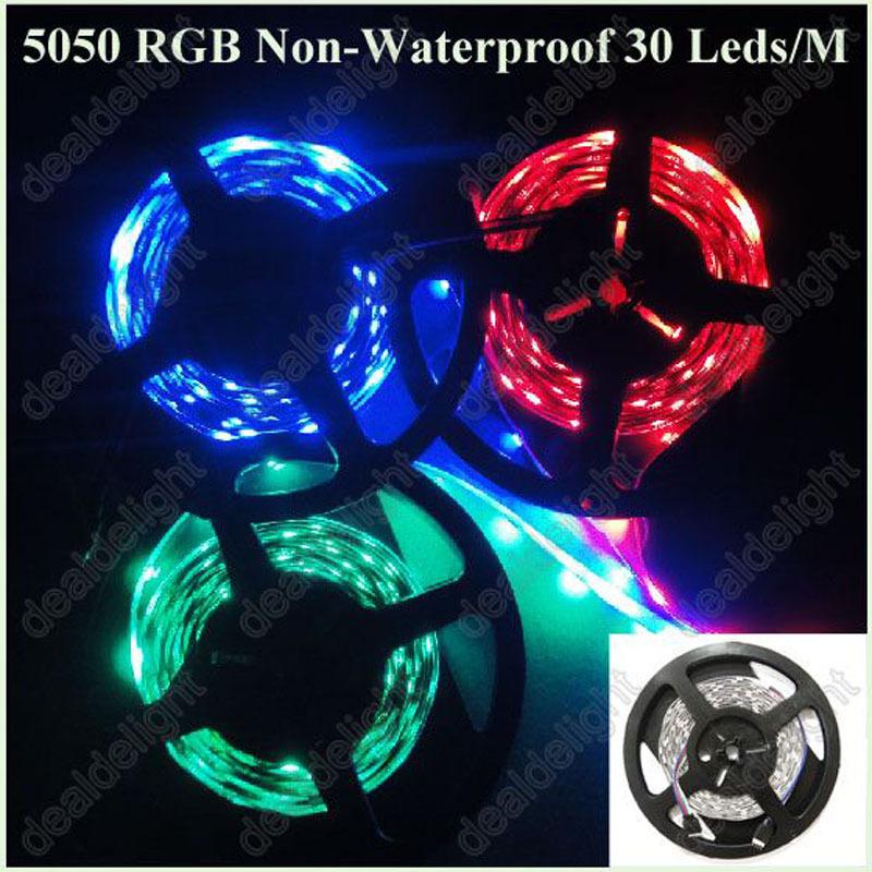 5M-RGB150P-5050N_a.jpg