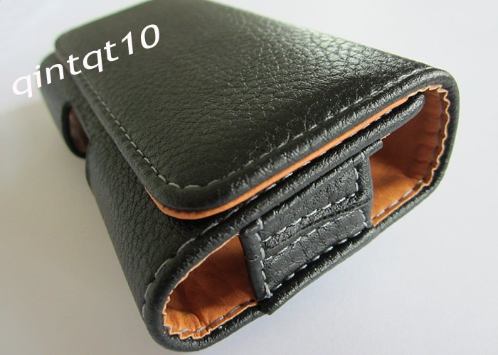 Leather Case-2.jpg