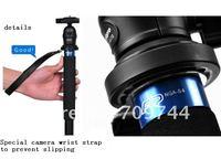 Штатив Fotopro NGA-54N Professional Monopod