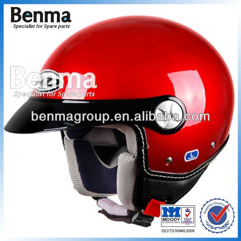 Motorcycle Helmets ,Top Helmets Manufacturer sell ,Helmets Price Good !