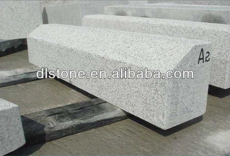 Granito los precios de granito por metro granito id do for Precio metro granito