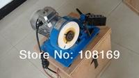 Различные товары для улучшения дома laoying LY-28