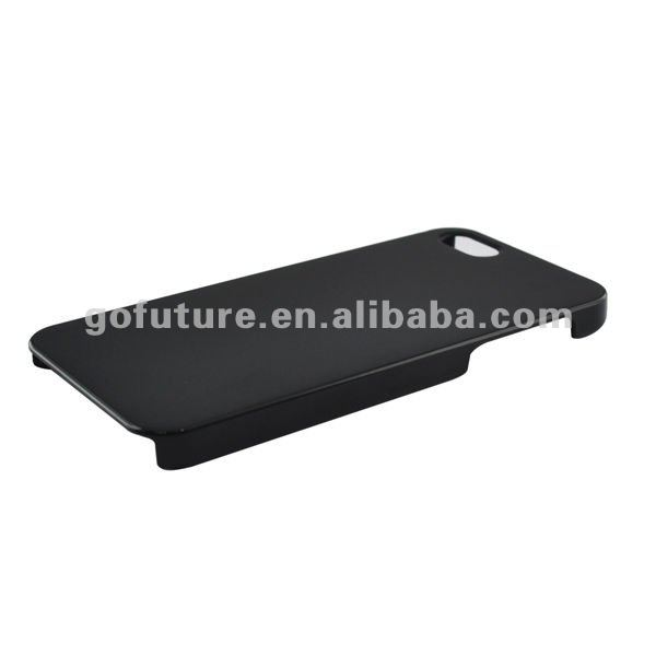 customized handphone case as smartphone case for iphone 5