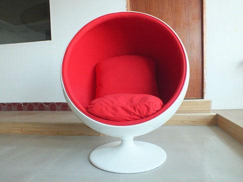 chaise de loisirs chaise de forme d 39 oeuf oeuf chaise chaise longue chaises de salon id de. Black Bedroom Furniture Sets. Home Design Ideas