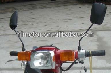 super 90 110 cc cub MOPED SCOOTER MOTORCYCLE 50CC 100CC 110CC