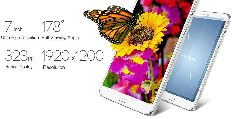 4365 Coolpad 9976A (13)