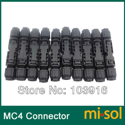 PTV-CON-MC4-4