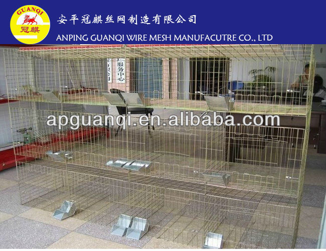 (manufacture) Pigeon Cages Design HIGH QUALITY AND BEST PRICE