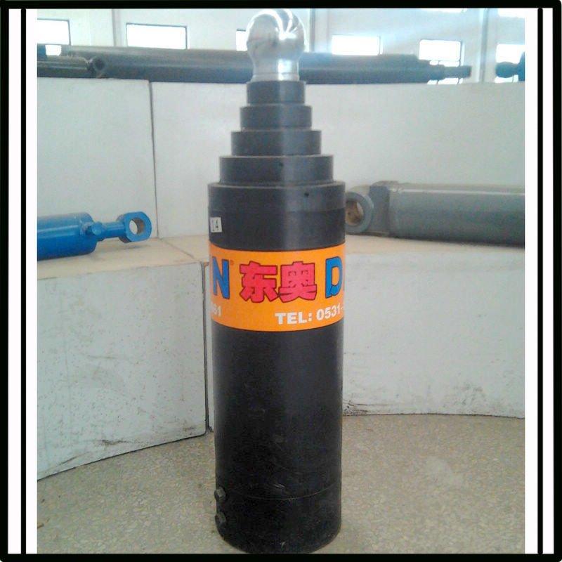 Hydraulic Cylinder (49).jpg
