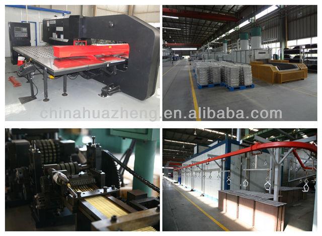 Máquinas pesadas cobre - radiador de latão fabricante de tractores IMT