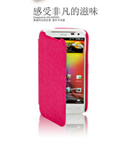 Чехол для для мобильных телефонов Orginal Brand Kalaideng Luxury Leather Flip Case Cover For HTC G21 X315e/Enland Series Cover with Retail Package ship