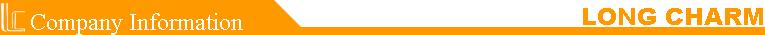 Meubles Table président Leg étage tampon de feutre Skid Glide glisser ongles protecteur de fabricant de tapis