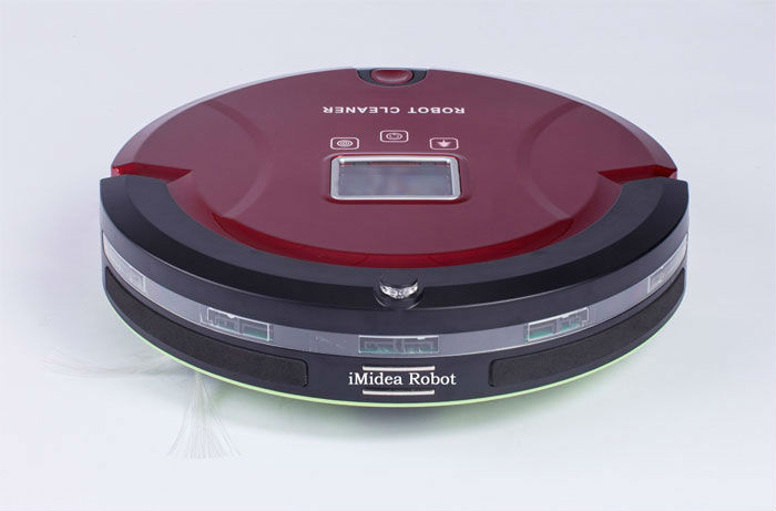 robot-vacuum-cleaner-red-imidea-m320-a