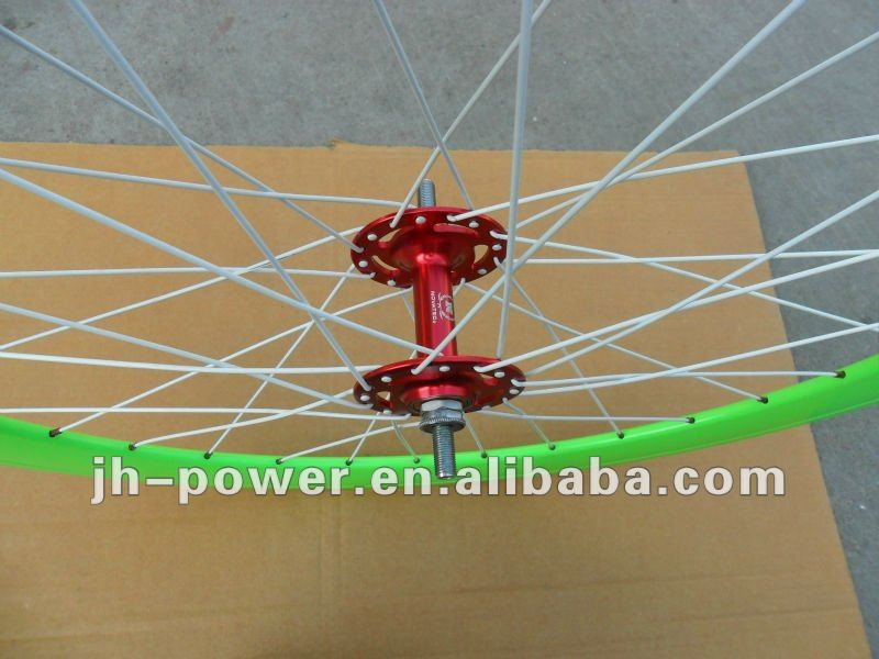 bike wheels/bicycle wheels