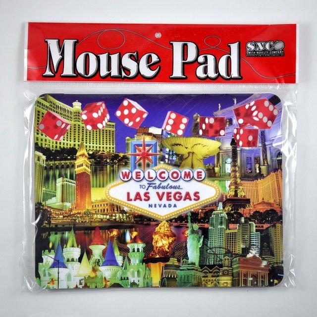 Eva mouse pad10.jpg