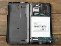 "Мобильный телефон RAM 512M Gorilla Glass JIAYU G2/JY G2 mtk6577 dual core Android 4.0, 3G Smartphone, ROM 4GB, 4.0"" IPS Capacitive, 5MP Camera"