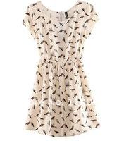 Женское платье A529
