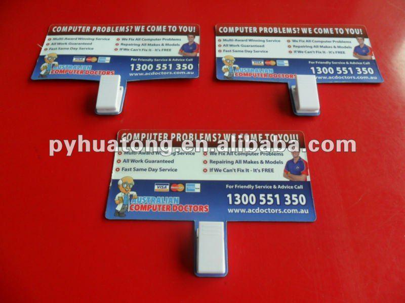 Fridge Clip Magnets Fridge Magnet With Clip