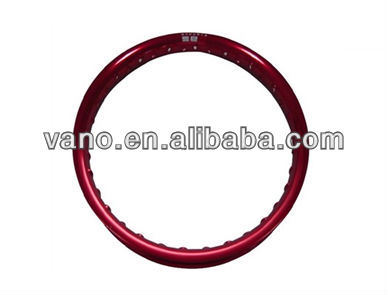 High Quality All Models Motorcycle Aluminum Alloy Wheel Rim Sales